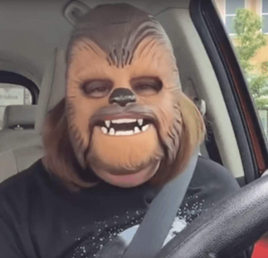 Top Viral Pictures: The Top 20 Funny Viral Videos Of All Time