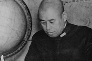 isoroku-yamamoto-large.jpg