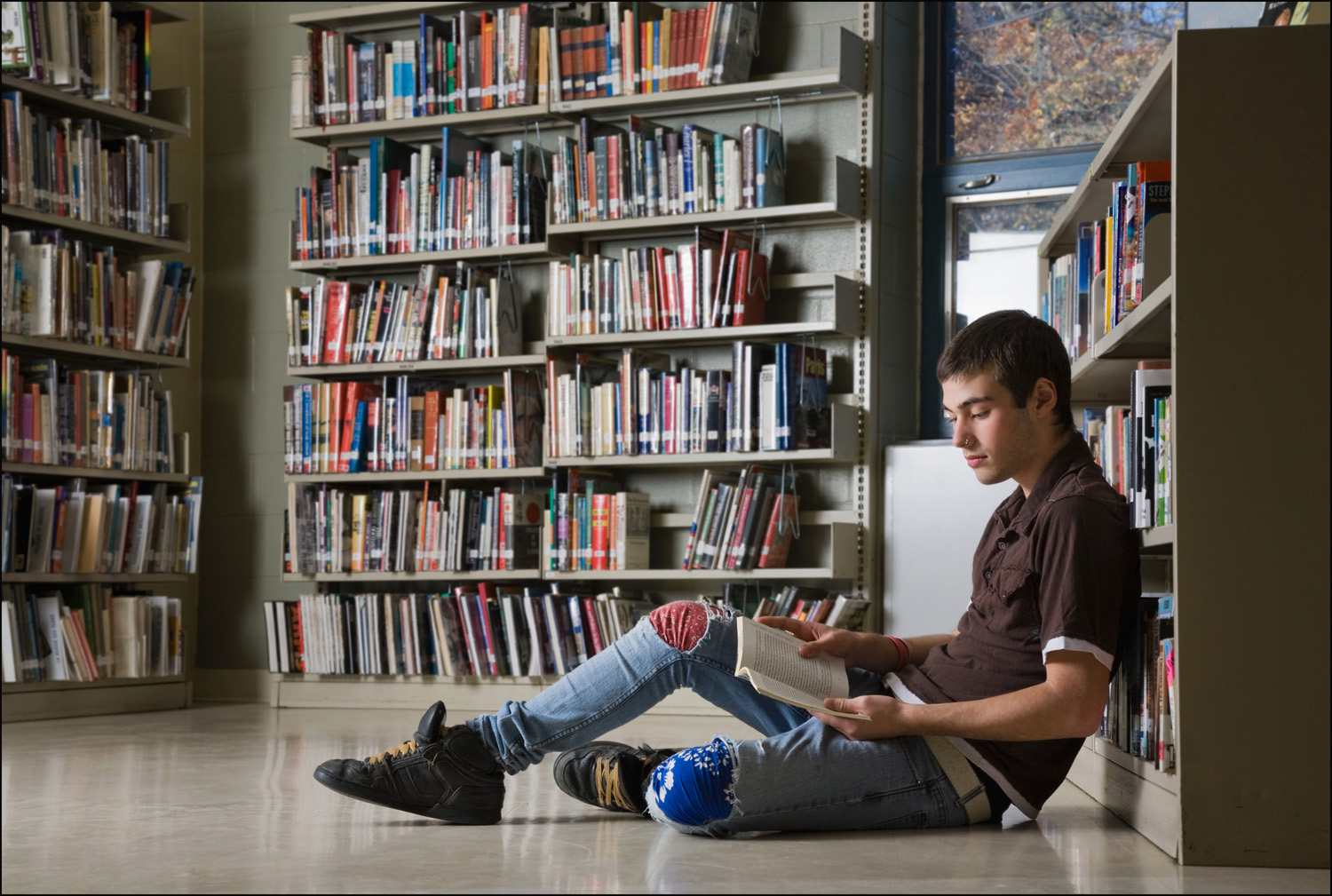 Image result for books for teen boys