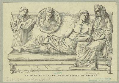 what complaints did the plebeians have against the patricians