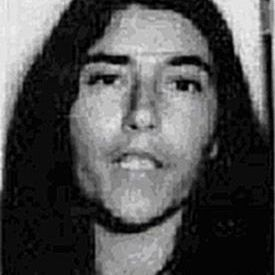 Pictures of Charles Manson and the Manson Family