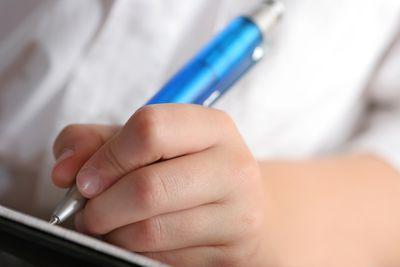 How To Write An Essay Esl Essay Writing Rubric For Scoring Teachers