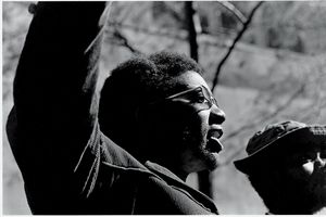 Chicago Police killed Black Panther Party leader Fred Hampton when he was just 21 years old.