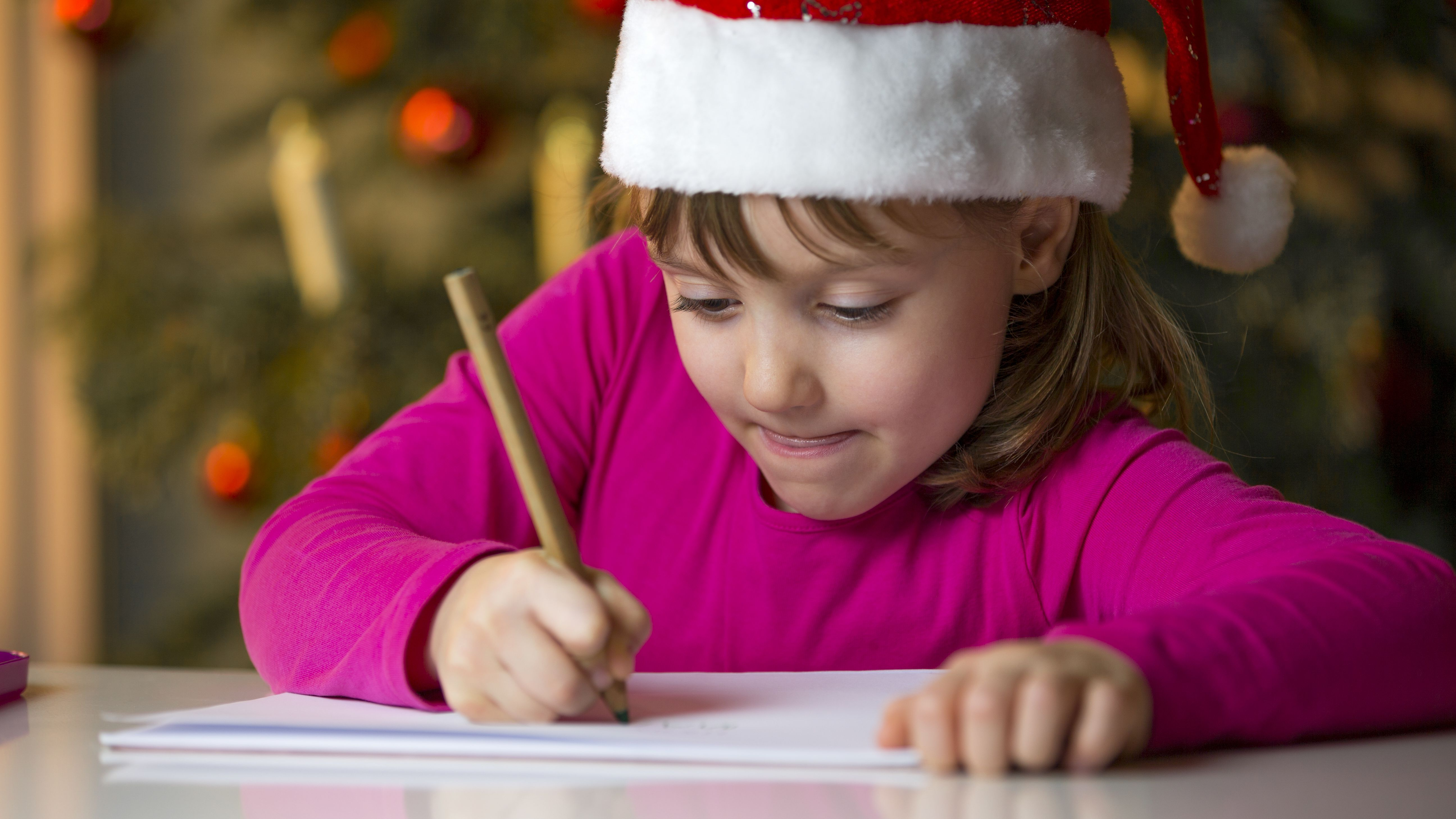 Merry Christmas Writing Ideas.Ideas For Christmas Journal Writing Prompts