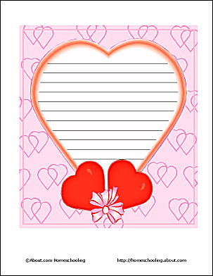 Valentine S Day Wordsearch Crossword And More