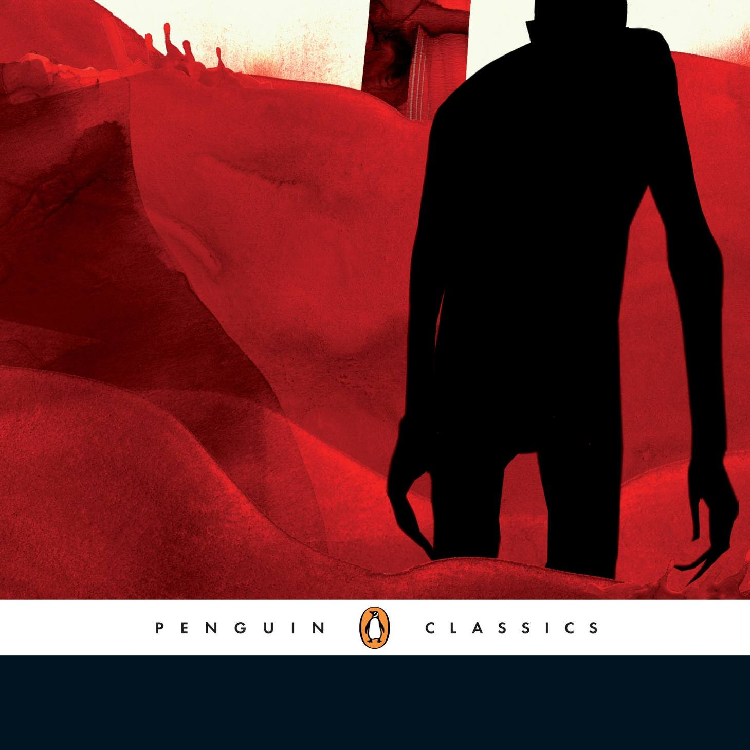 The 9 All-Time Bestselling Horror Novels