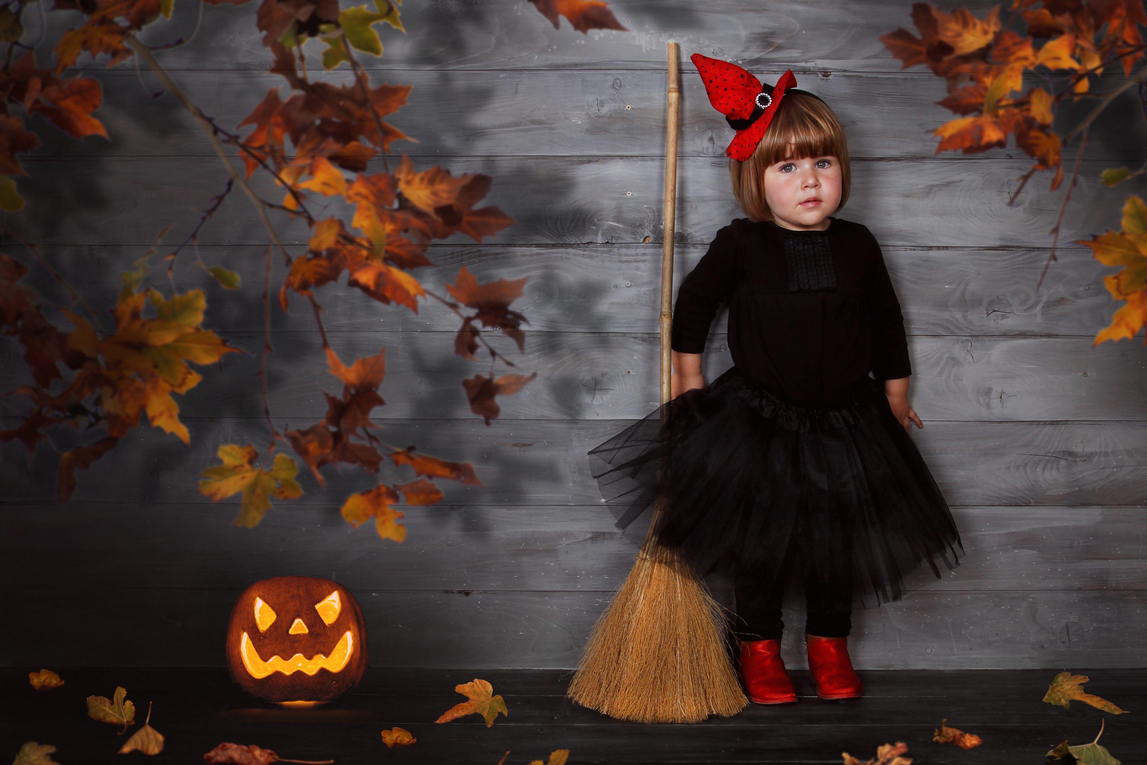 halloween, jack chick, and anti-catholicism
