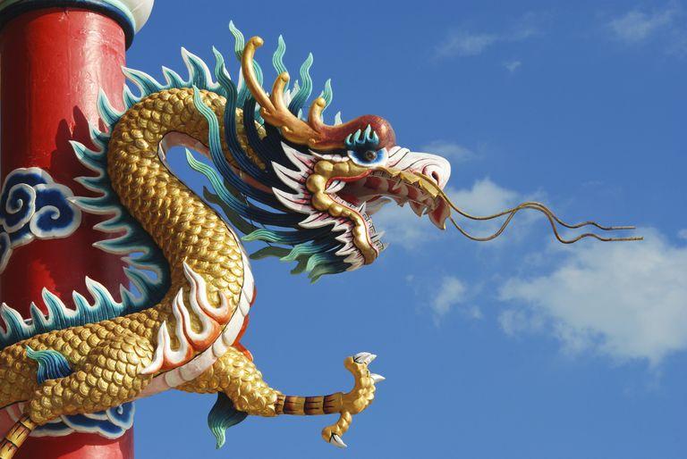 dragon-free-will.jpg