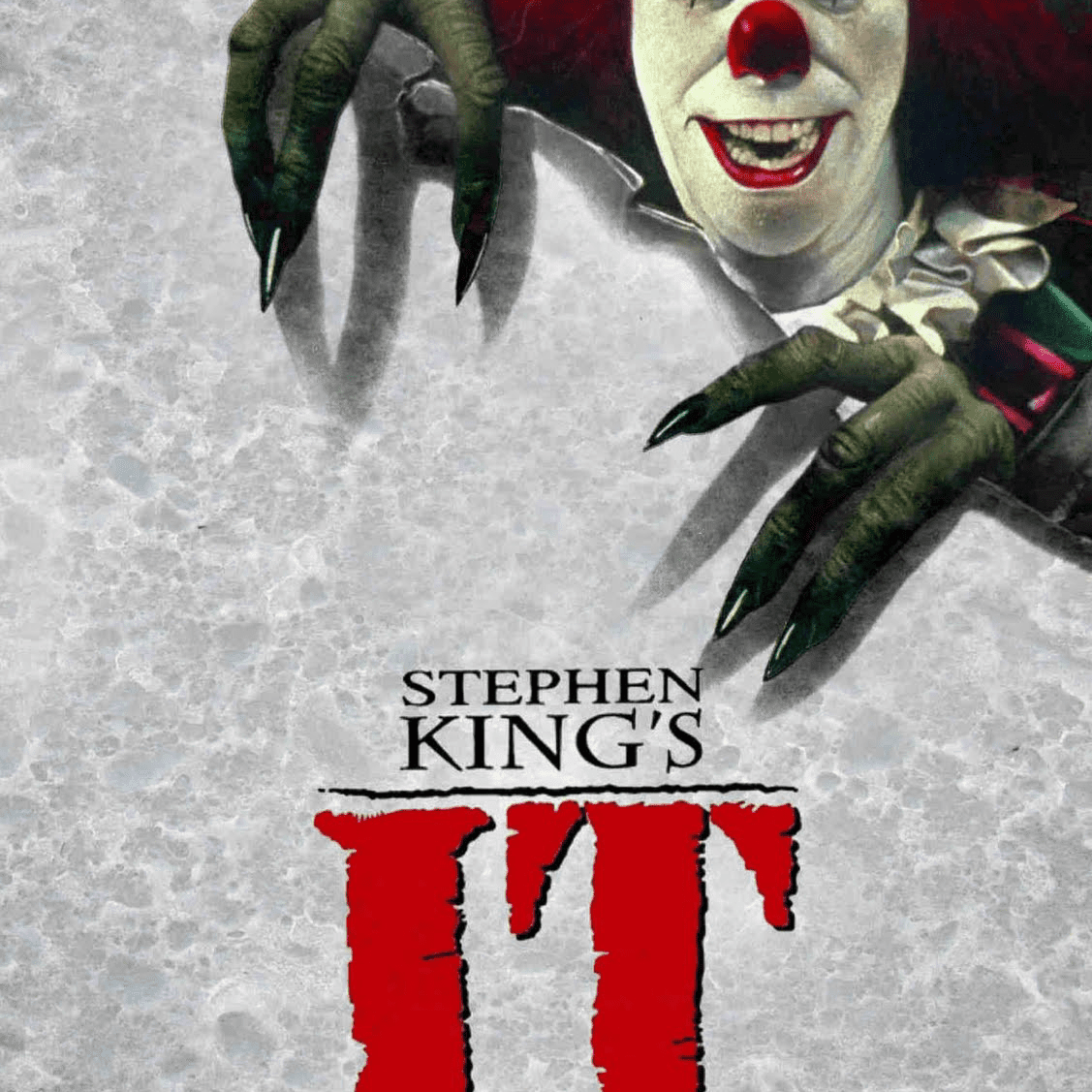 12 Best Horror Movies From Stephen King Books