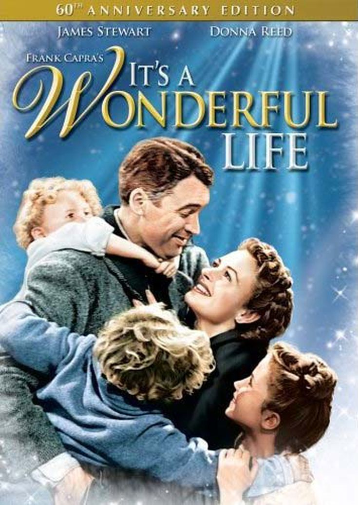 Classic Christmas Movies for the Holiday Season