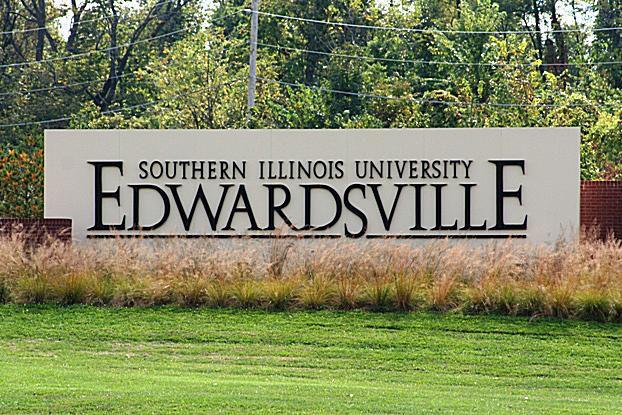 Southern Illinois University Edwardsville