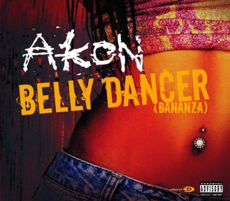 akon greatest hits album torrent
