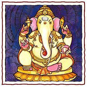 sacred symbols of hinduism image gallery of hindu icons