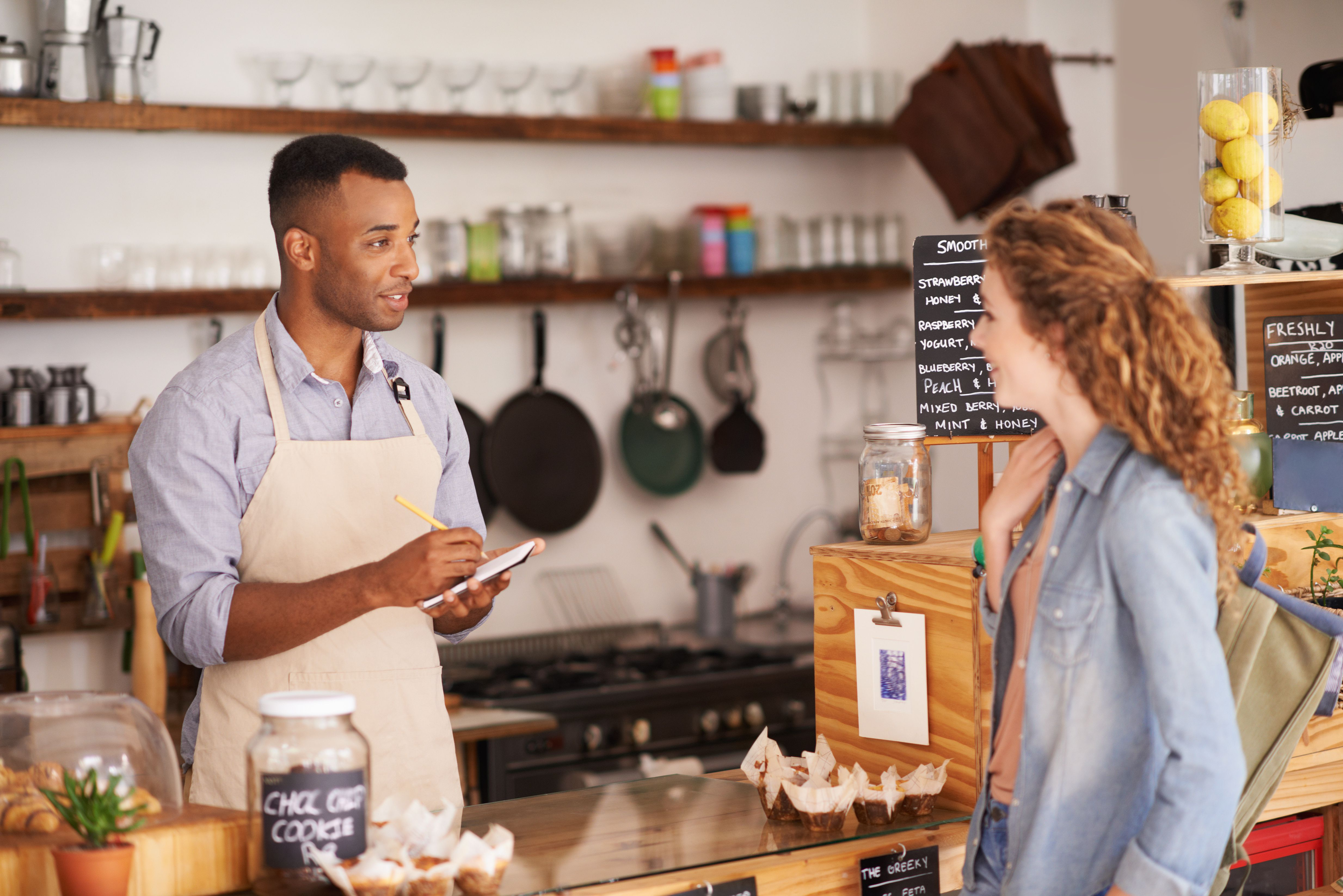 issues affecting small business - HD4935×3293
