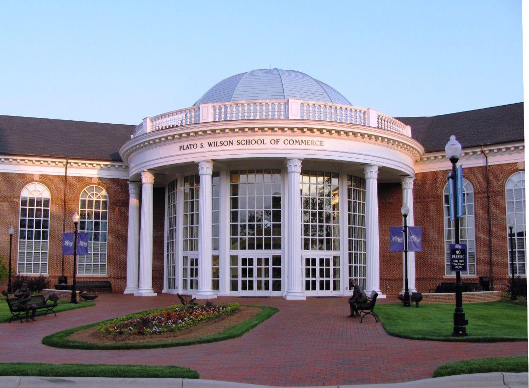 wilson-escuela-de-comercio-high-point-university.jpg