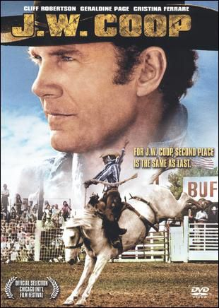 3 Incredible Rodeo Movies