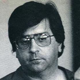 Richard Wade Farley