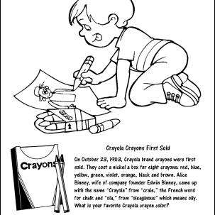 crayonscolor 56afe9a85f9b58b7d01e8398