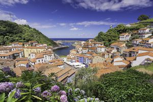 The Mendez surname originated in Asturias, Spain.
