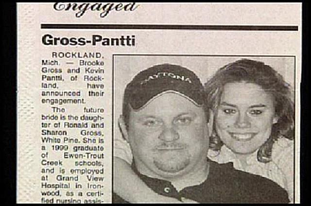 Funny Yearbook Names Hindu: 20 Funny But Unfortunate Wedding Name Combinations