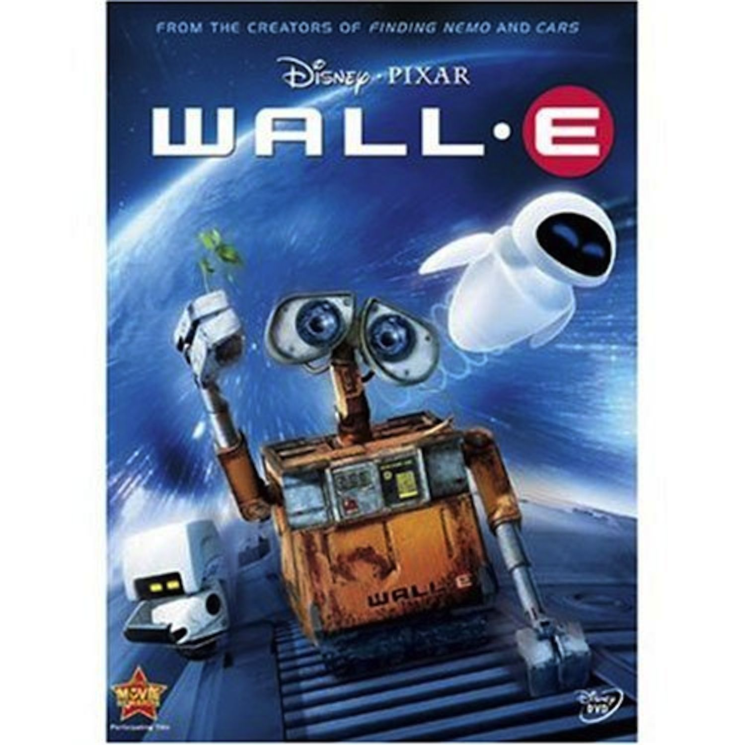 wall e full movie with english subtitles