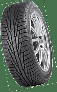 Nokian Hakkapeliitta R Snow Tire Review