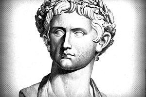 Augustus-Caesar2688x2197.jpg