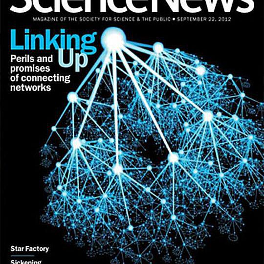 Explore the Universe with Astronomy Magazines