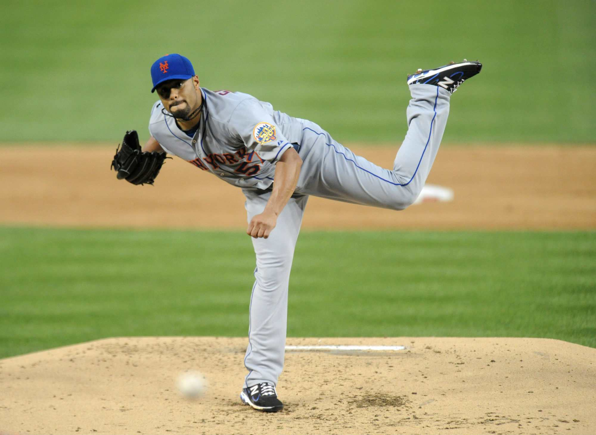 the best mlb pitchers of the 2000s