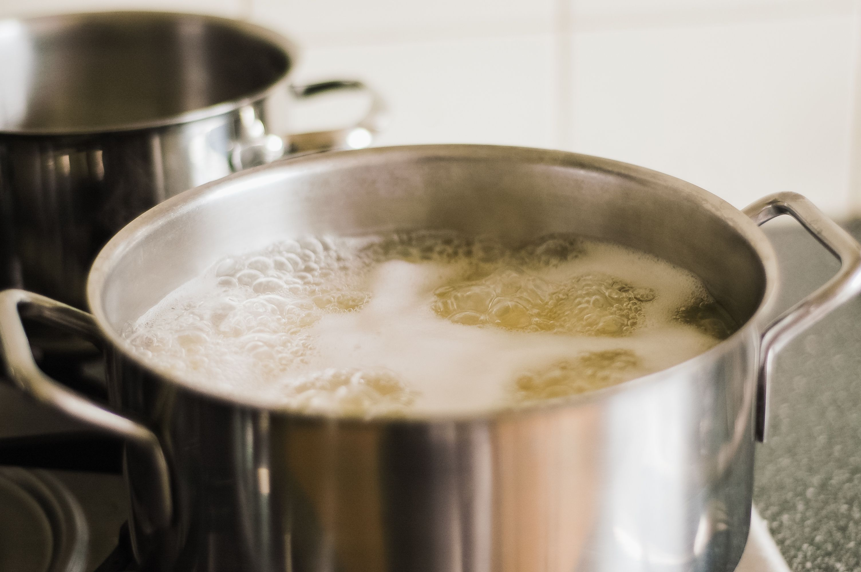 What is latent heat definition and examples - Direct cuisine ...