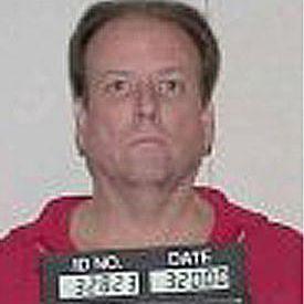 Kentucky Death Row Inmates: Crimes and Mugshots