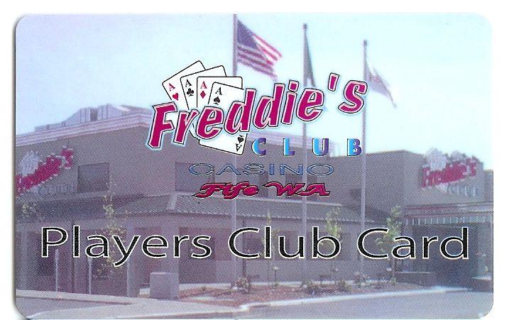 Photo Courtesy (Nevada Casino History)