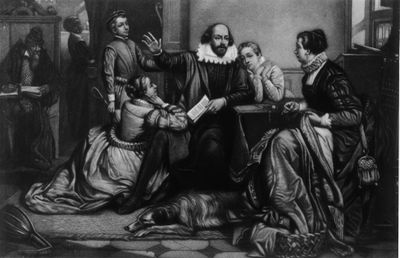 Top 3 Shylock Quotes and Speeches