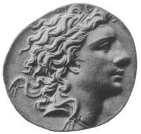 Mithridates VI of Pontus