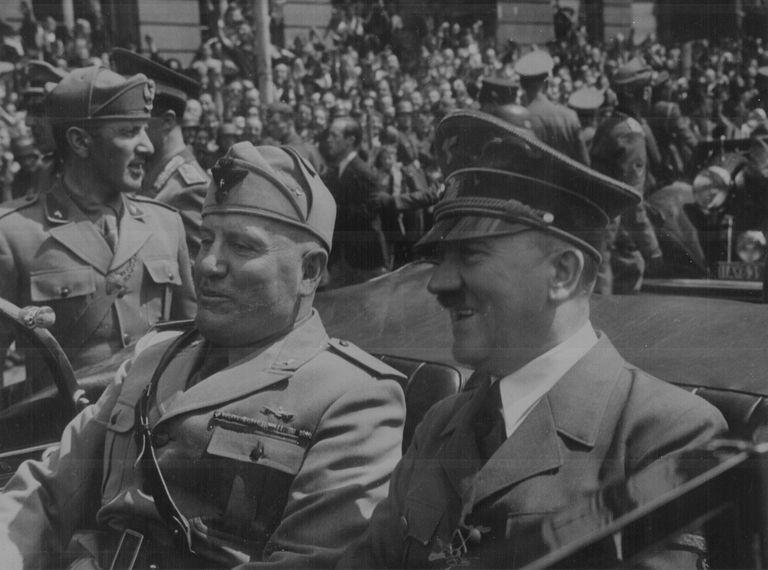HitlerMussolini.jpg