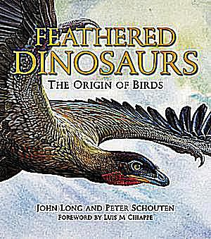 The 10 best dinosaur books to buy fandeluxe Image collections