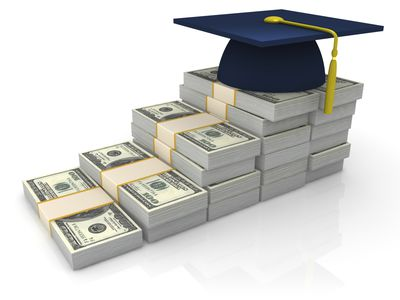 reasons for transferring from community college essay Why community college  to transferring  college transfer to the four-year college they plan to attend most community colleges offer a transfer program .
