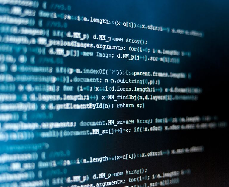 What Is an Identifier in C, C++ and C#?