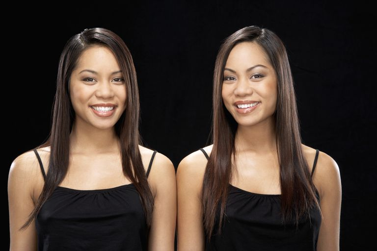 getty_number_twins-200348934-001.jpg