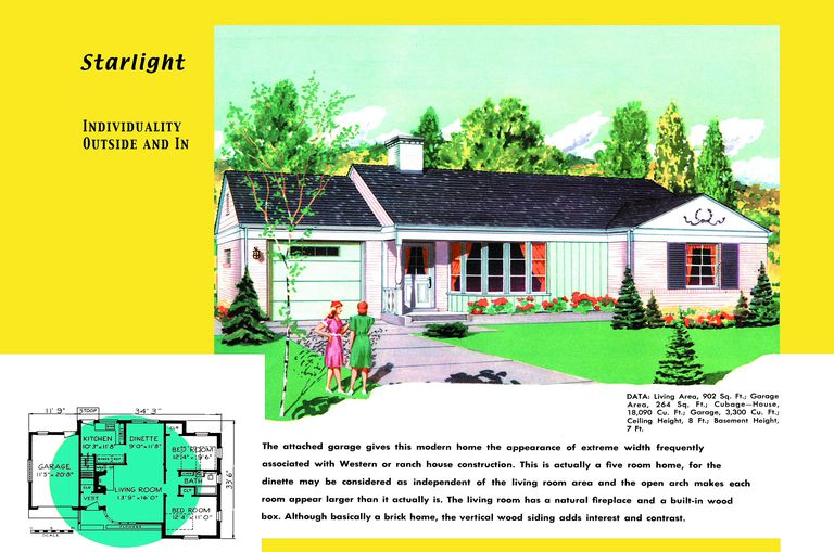 Ranch Homes - Plans for America in the 1950s on vintage bathroom designs, grey and white bathroom tile designs, 1960s contemporary home designs, 1950 ranch home designs, home floor plans and designs, 2015 car designs, 1950 s designs, 1950 tattoo designs, 1950 bathroom designs,