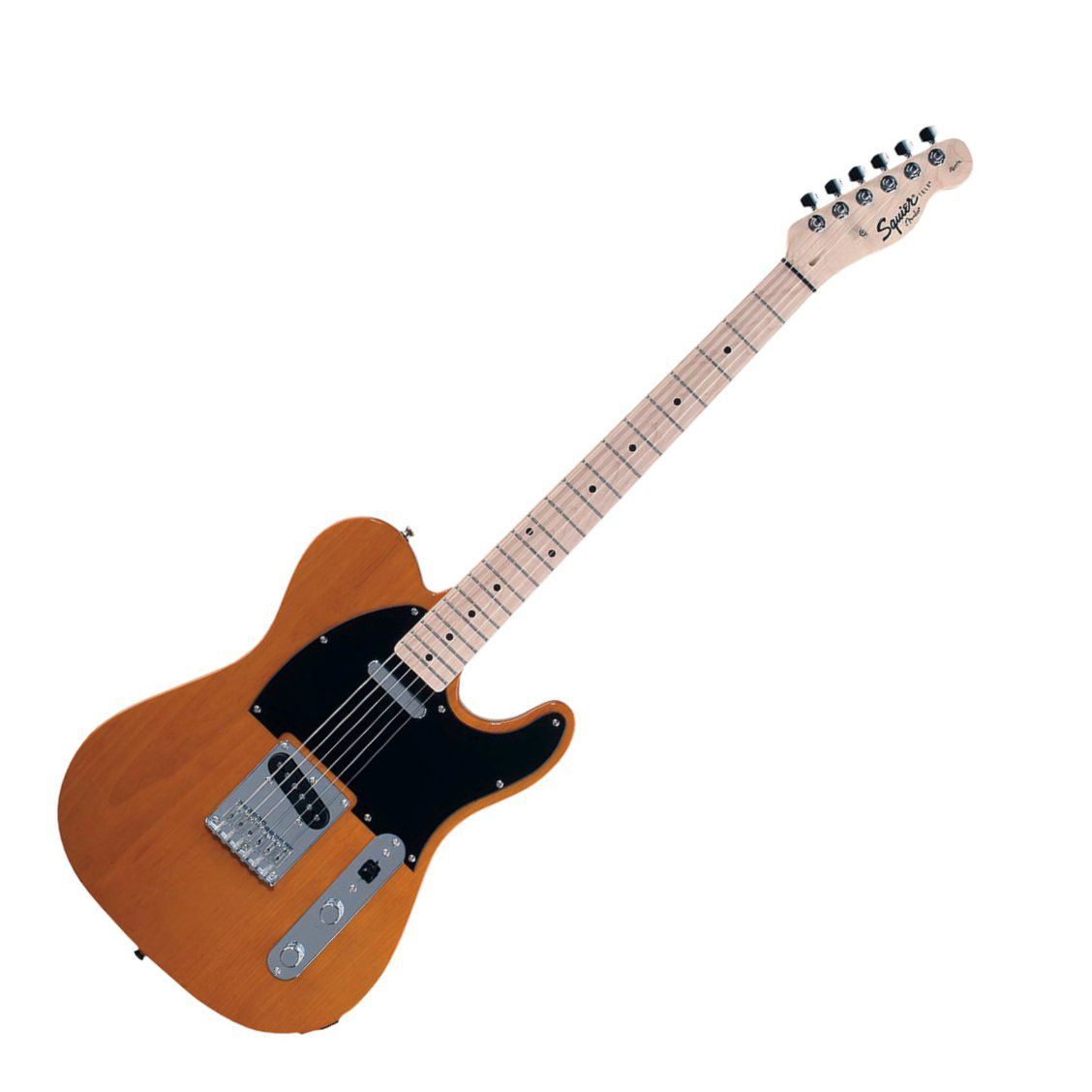 rock out with the top 5 electric guitars for beginners. Black Bedroom Furniture Sets. Home Design Ideas