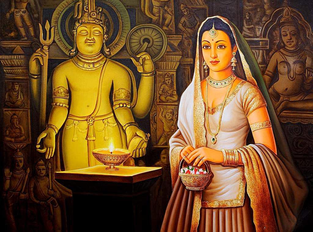 devotee dating sites
