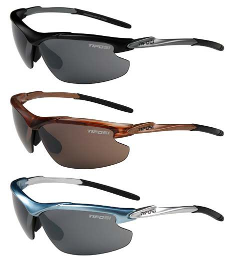48e06d4abb Tifosi Sunglasses Review