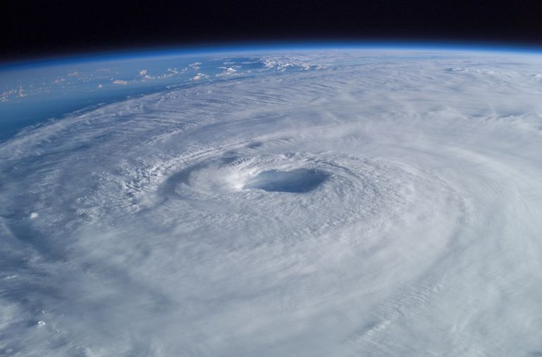 Hurricane_Isabel_NASA.jpg