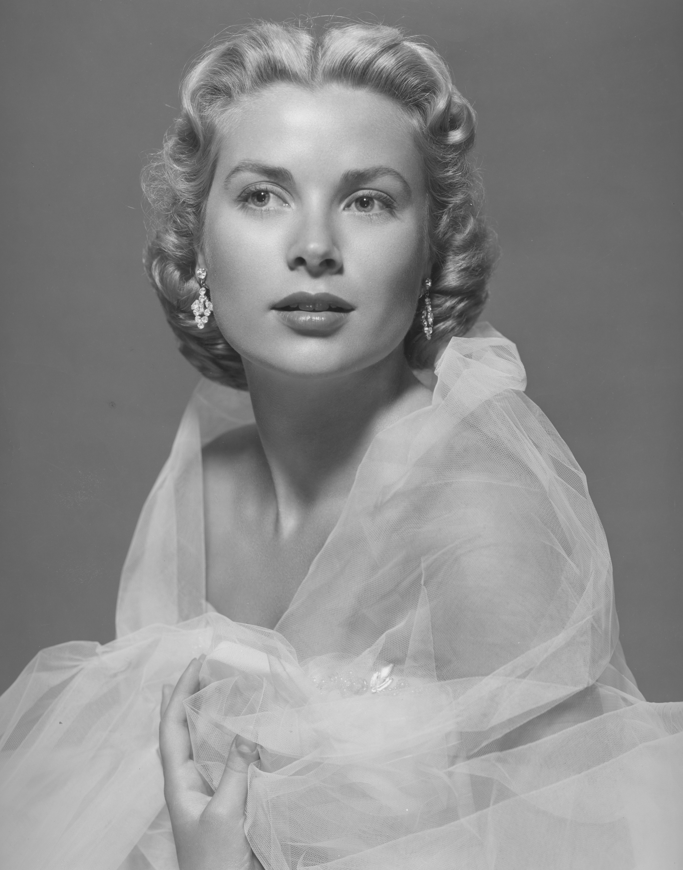 бедрах актрисы голливуда прошлого фото горами
