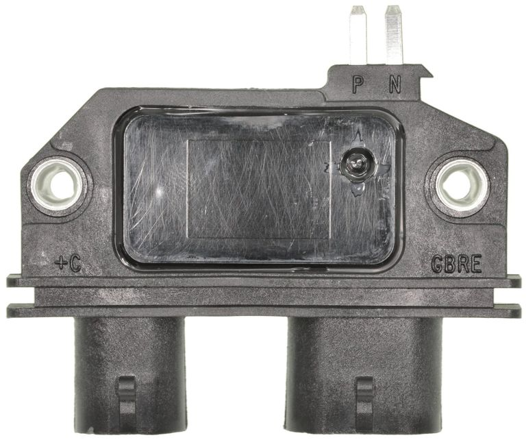 ignition control module icm