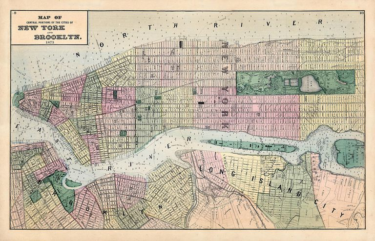 getty-historic-map-works-brooklyn.jpg