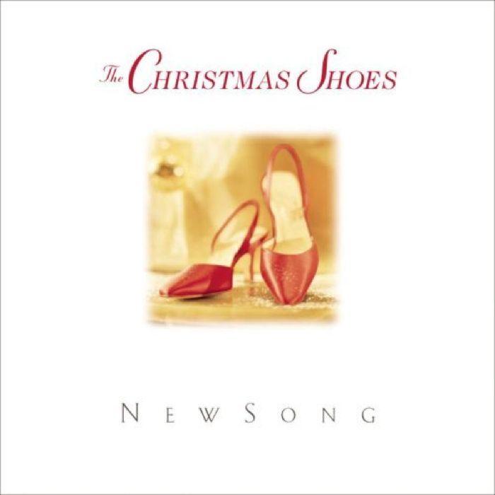 newsong christmas shoes - Death Metal Christmas Songs