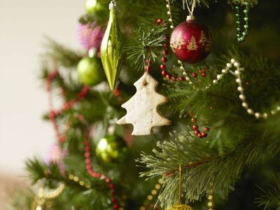 when does the christmas season start later - When Do The 12 Days Of Christmas Begin