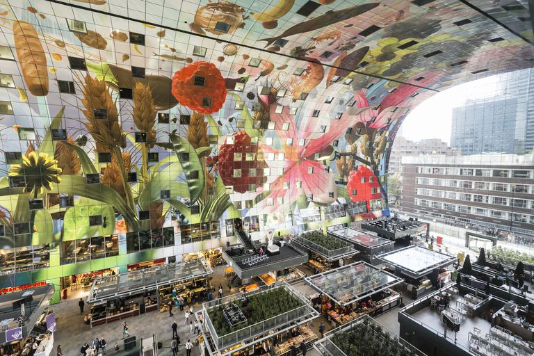 getty_description_Markthal.jpg